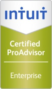 Certified-QuickBooks-Enterprise-ProAdvisor smaller
