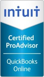 Certified-QuickBooks-Online-ProAdvisor smaller