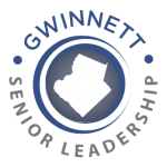 Gwinnett Senior Leadership